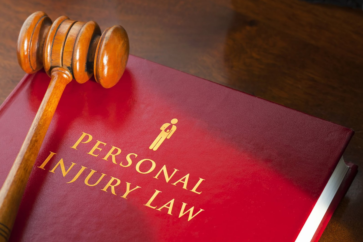 Know the whole system in buy personal injury leads for your law firm post thumbnail image