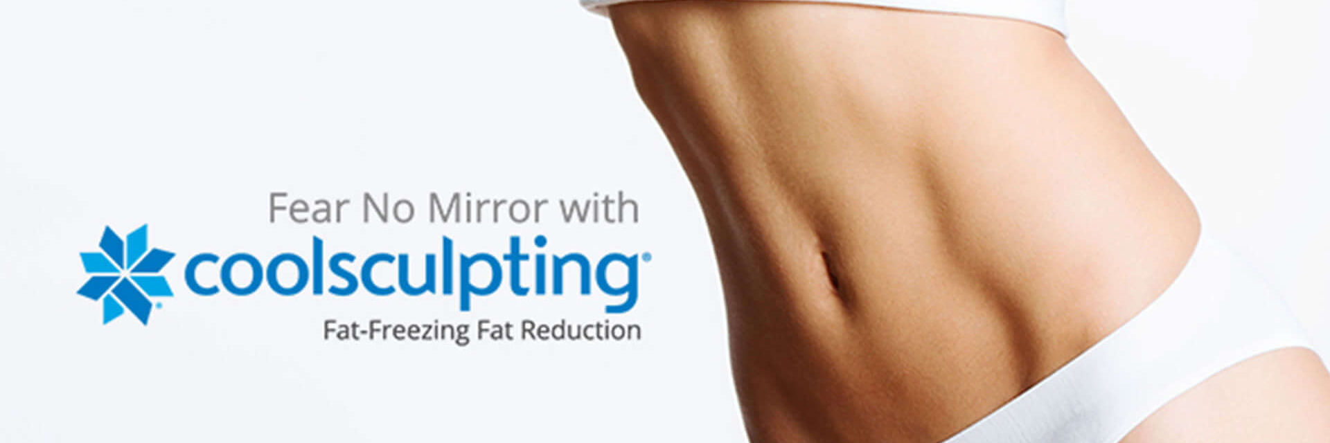 LookingFor Services Of Coolsculpting Manhattan? post thumbnail image