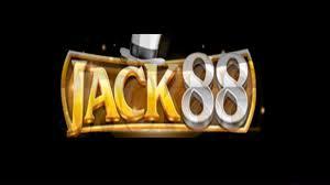 The Advantages Of Jack88 post thumbnail image