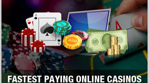 Things To Know About A Fast Paying Casinos post thumbnail image
