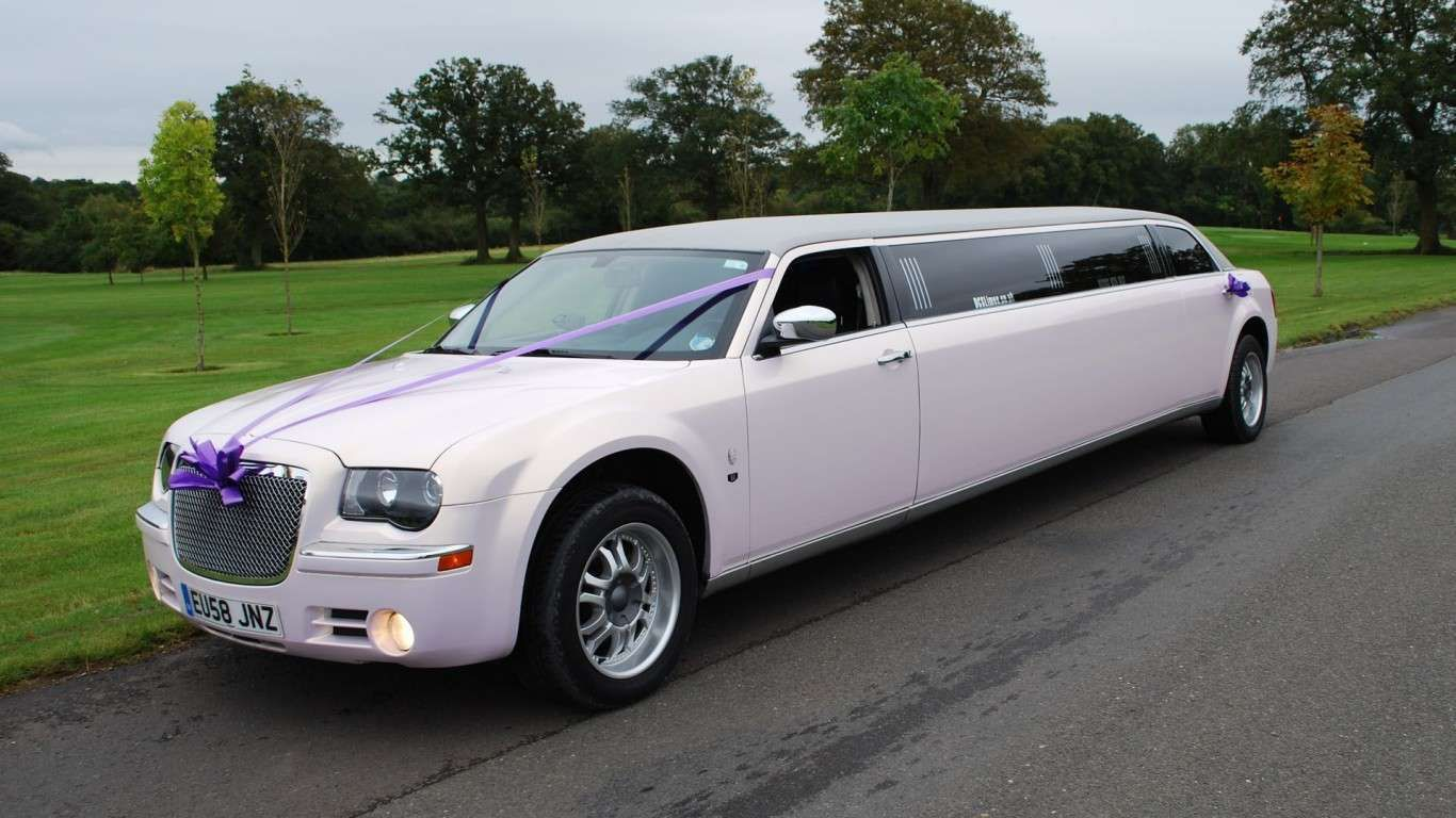 Everything About Limo Singapore post thumbnail image