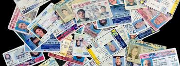Here Is All You Require To Know About Scannable Fakes ID post thumbnail image