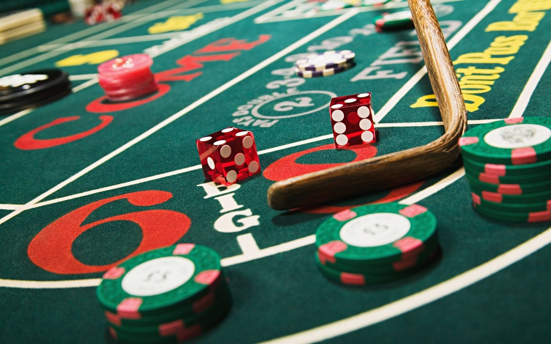 How to be successful when playing online poker games? post thumbnail image