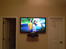 Benefits that a tv mounting service gives you to fit your new device post thumbnail image