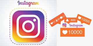 Reasons To Buy Instagram Followers post thumbnail image