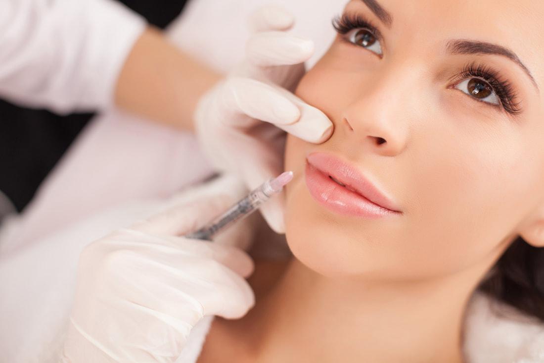 Practical tips to keep healthy skin intact post thumbnail image