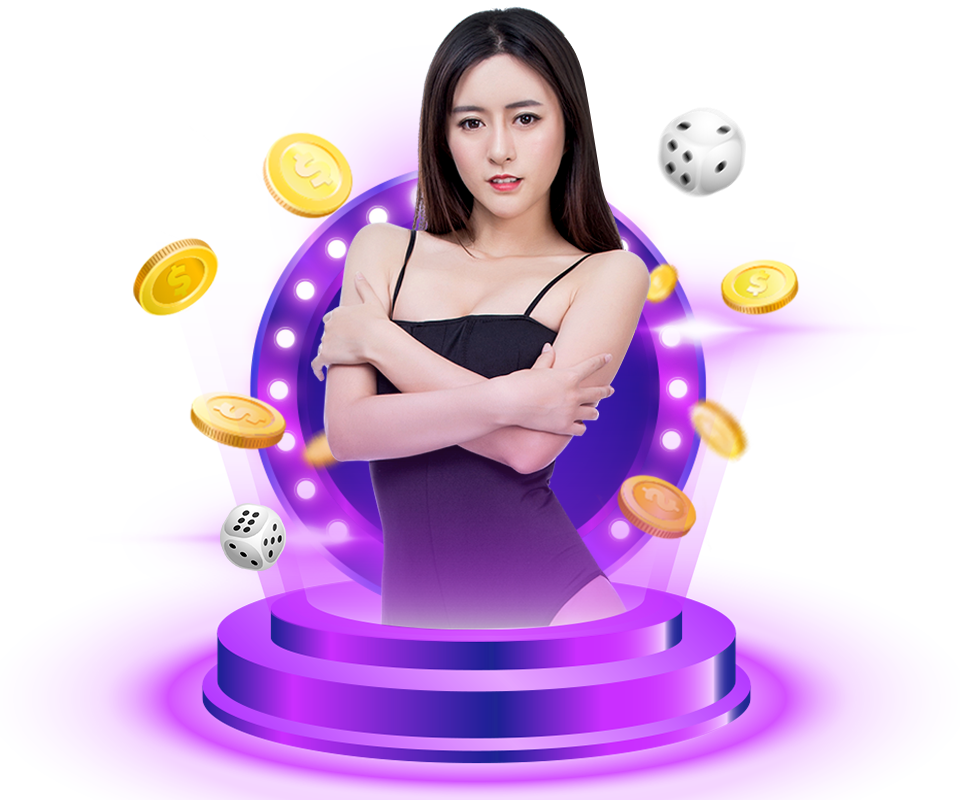 The Pattern Of Sexy Game Baccarat In Gambling Platforms post thumbnail image