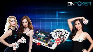 Things To Look A While Playing Idn Poker post thumbnail image