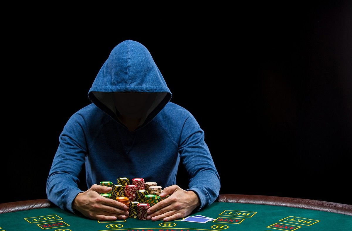 Online gambling games and the best tips to follow post thumbnail image