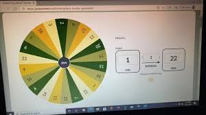 What is Picker Wheel? post thumbnail image