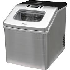 Need for Ice Making Machines post thumbnail image