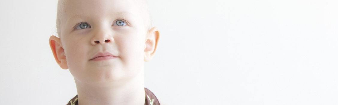The childhood cancer foundations become that ally that the whole family needs post thumbnail image