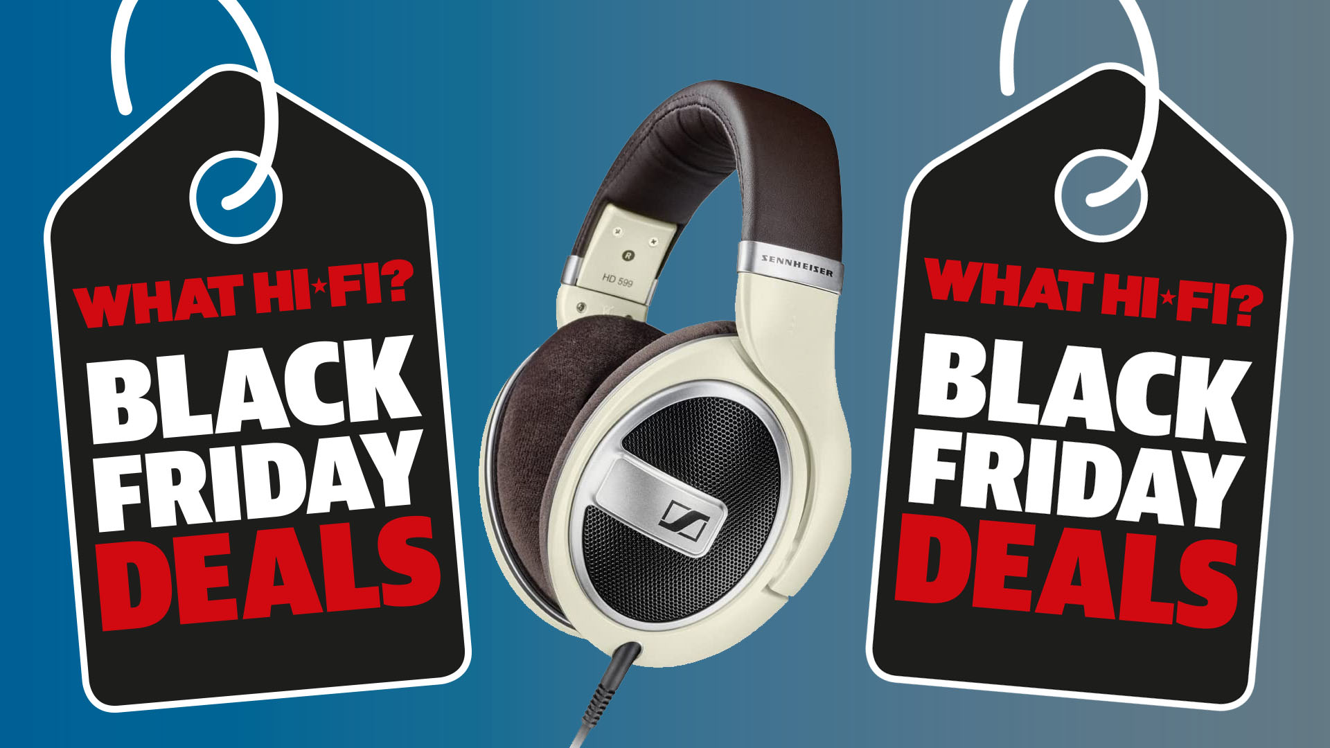 Best black Friday deals in 2020 post thumbnail image