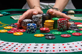 Learn how you can access websites like City sbo (bandar sbo) for your bets on games of chance post thumbnail image