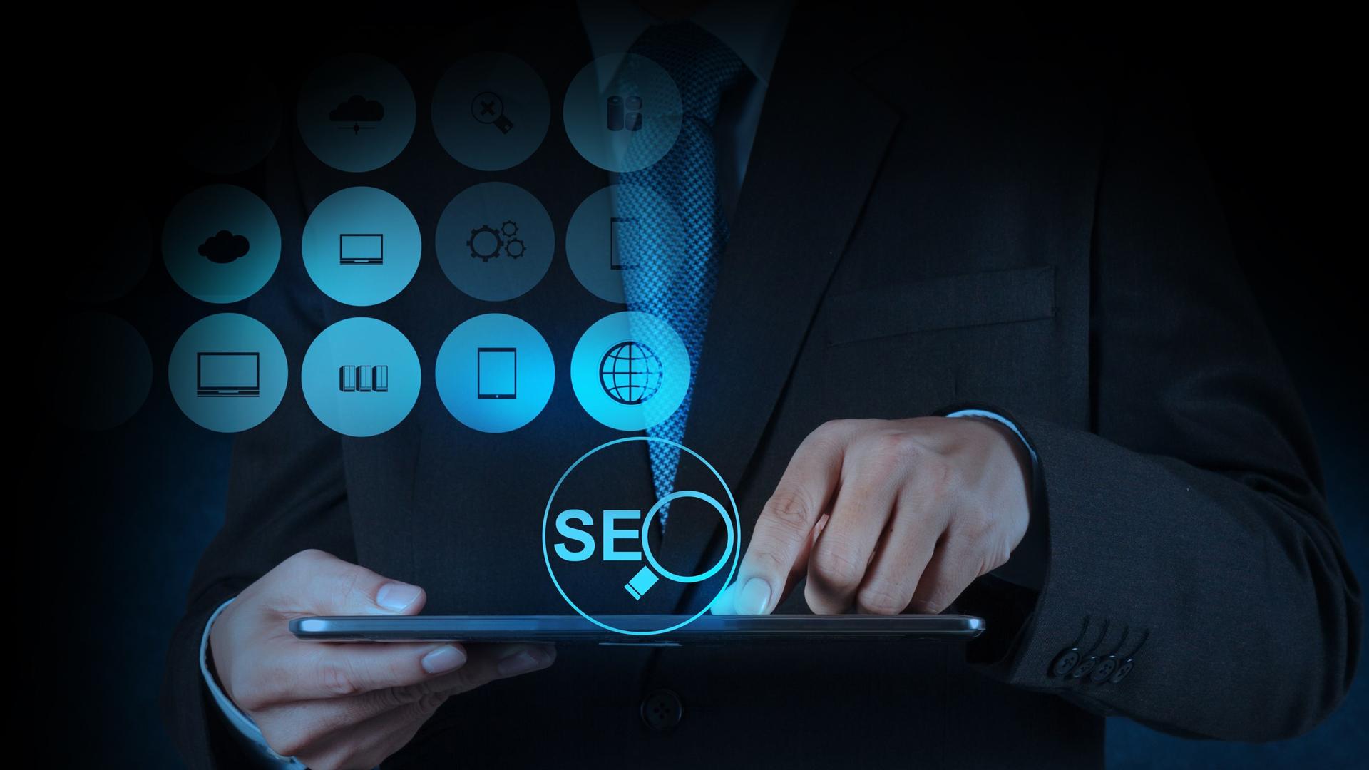Choosing an Agency Birmingham and Digital Marketing Agency post thumbnail image