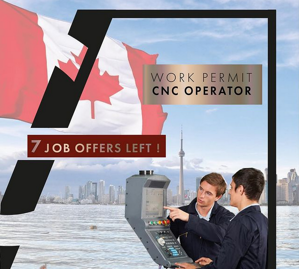 The Process For Canada Immigration post thumbnail image