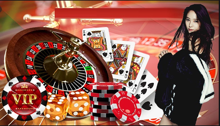 What kind of experiences will you get from playing online casinos? post thumbnail image