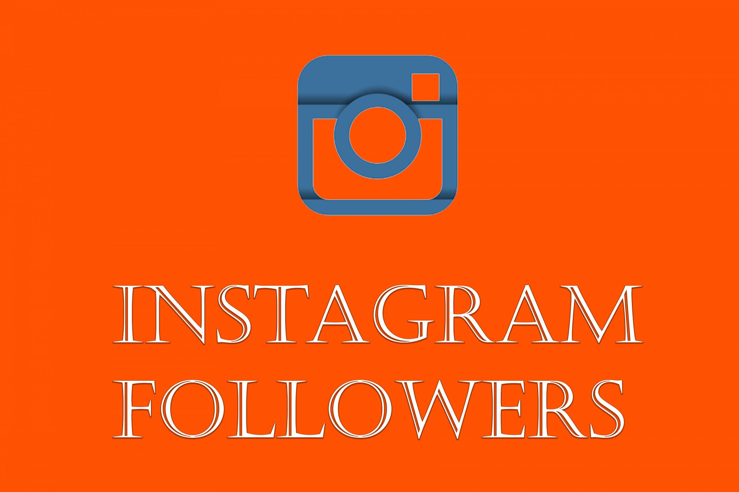 Best Tips To Gain Followers post thumbnail image