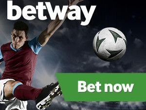 Csbetway with live broadcast system post thumbnail image