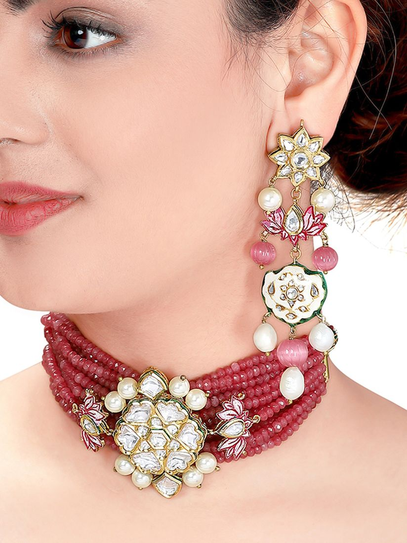 Get The Credible Jewelry That Works Here post thumbnail image