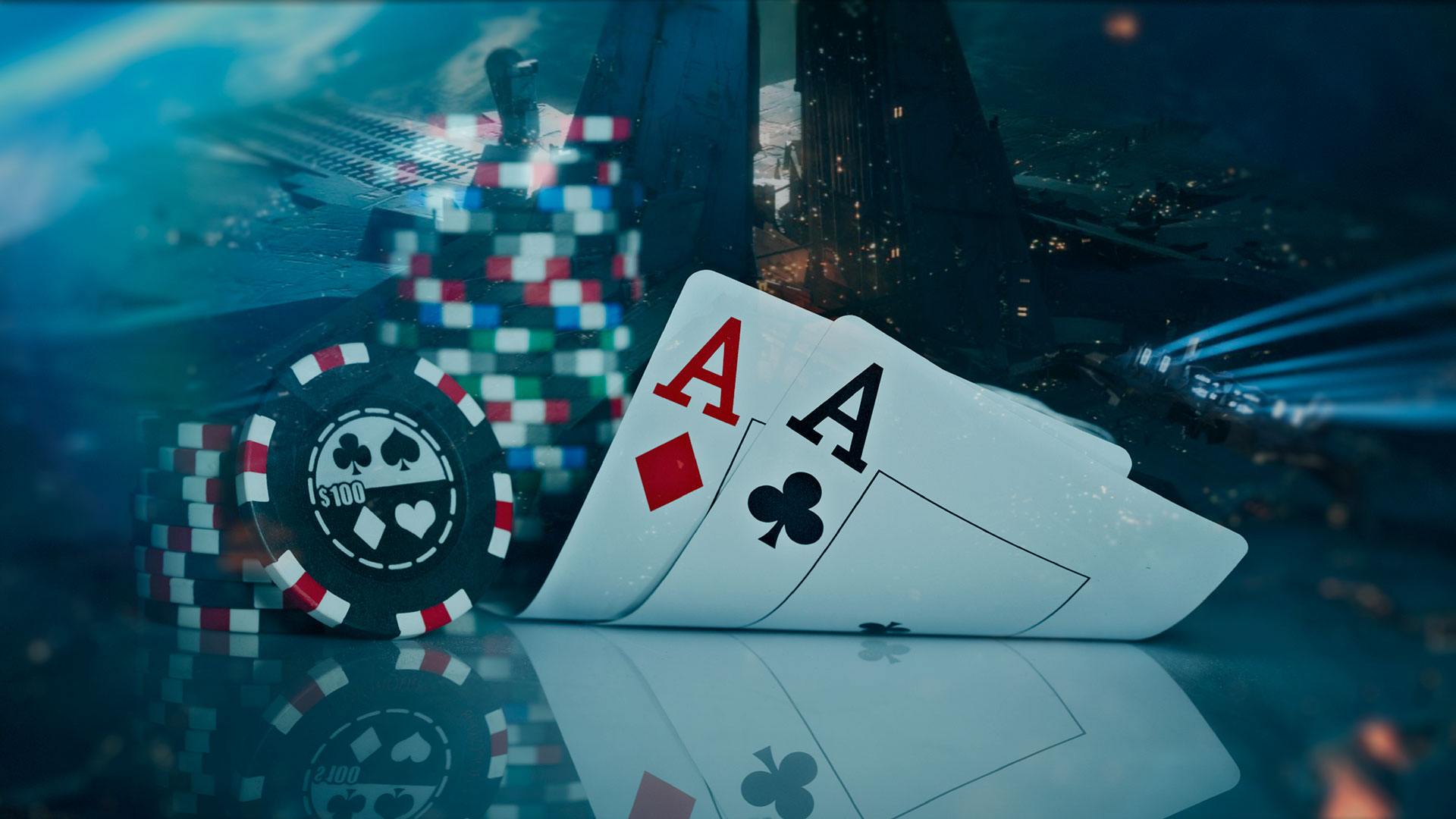 Choose The Best Online Ufa Betting Game post thumbnail image