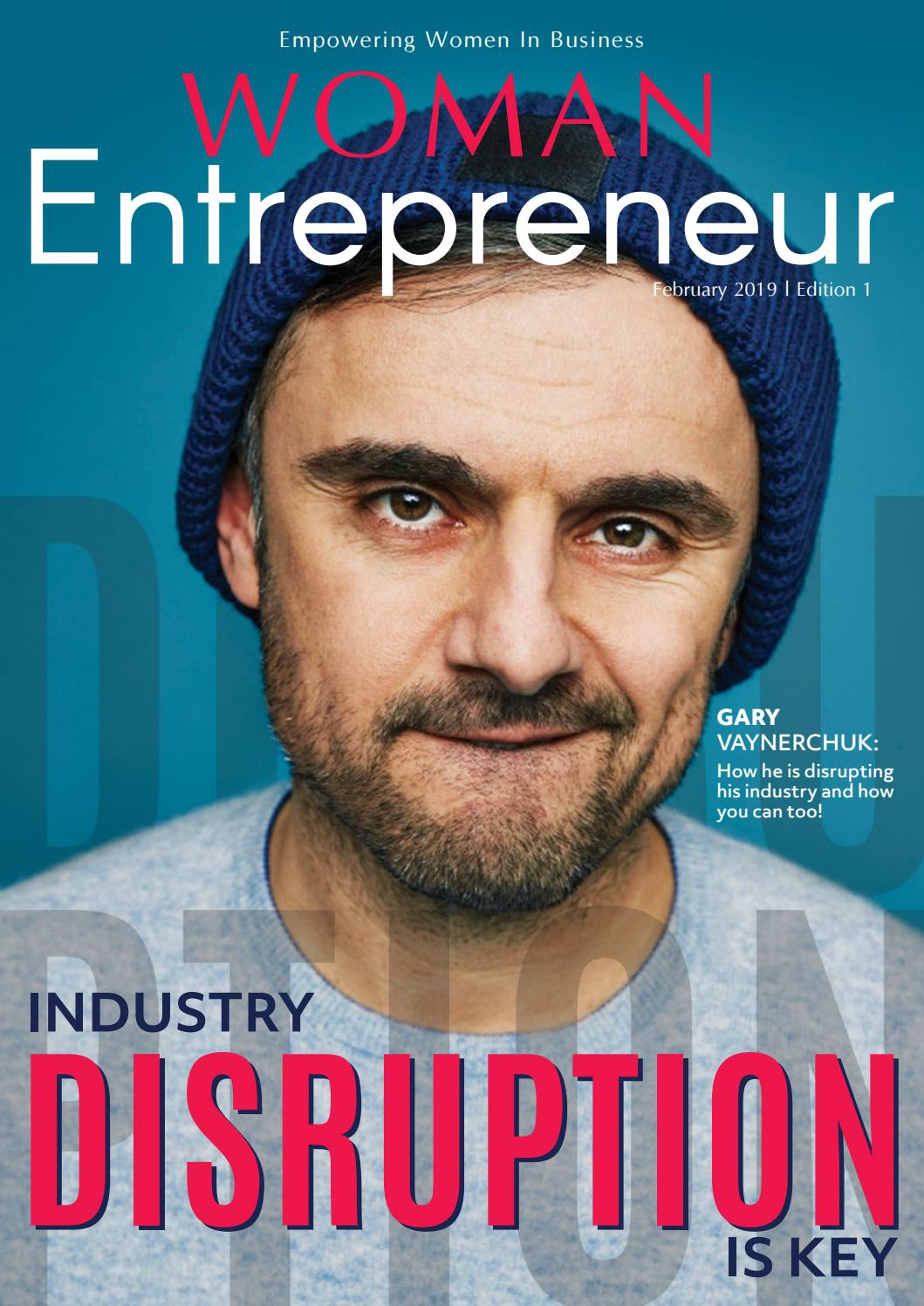 An Entrepreneur Website is definitely the Initial Point of an online enterprise post thumbnail image