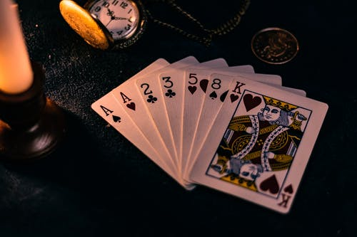 The rise in need for casino games using respected online portals post thumbnail image