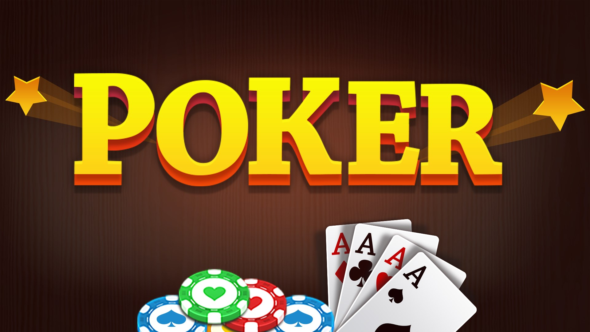 A number of areas boasting of online gambling properties in comparison to landscape post thumbnail image