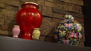 Get All The Details About Urns For Ashes post thumbnail image