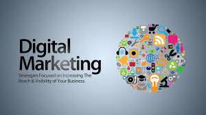 Internet Marketing Lessons As Well As Its Value post thumbnail image