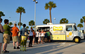 Don't Miss Out On Florida's Biggest Annual Florida Food Trucks post thumbnail image