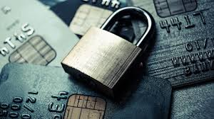 Use the best contactless bank card protection (protection carte bancaire sans contact) post thumbnail image