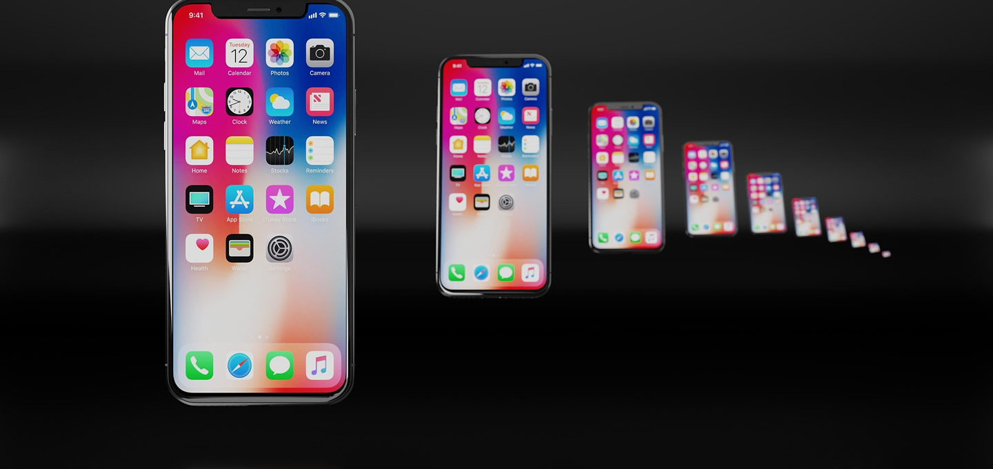 Effective Tips For Buying Refurbished Iphone post thumbnail image