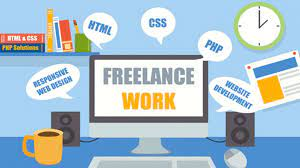 Freelance Web developer And Their Qualities post thumbnail image