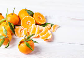What are the health benefits of using the best vitamin C supplement? post thumbnail image