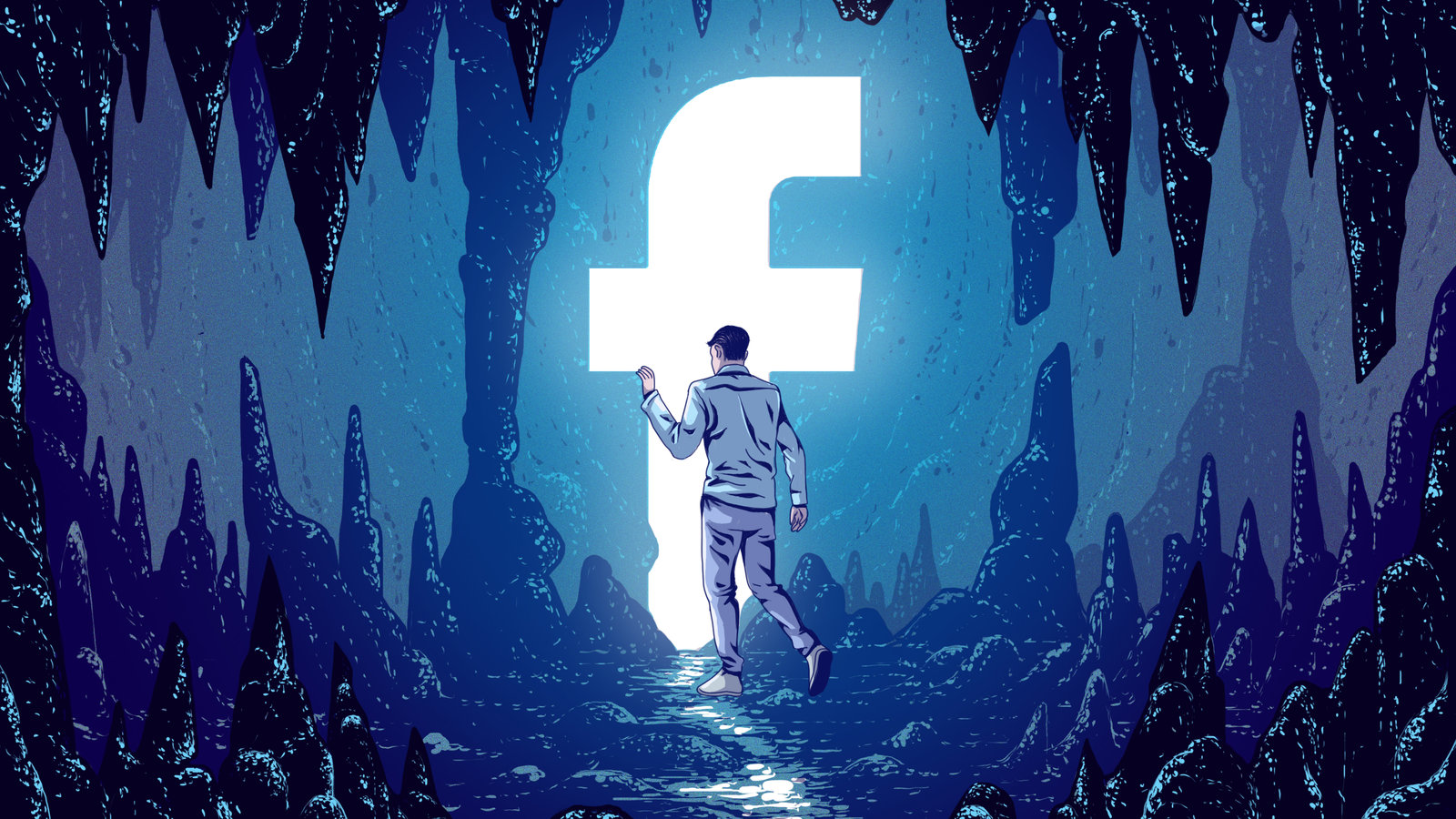 The Hype To Buy Facebook Accounts post thumbnail image
