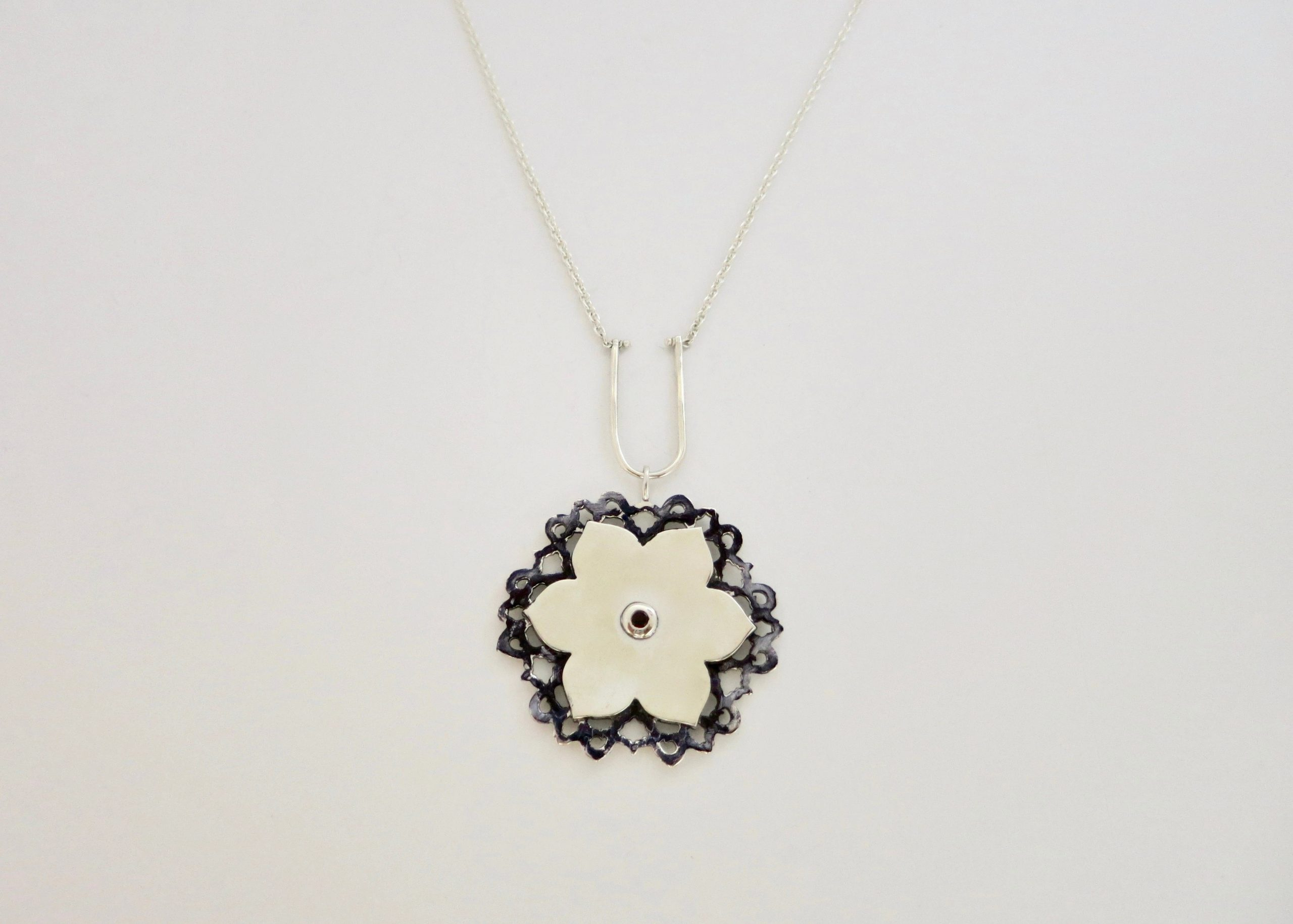 Lotus Jewelry- Making Every Loved One Feel Special post thumbnail image