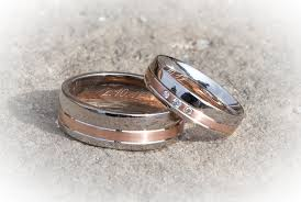Do Rings Have Insurance On Them If They Get Lost Or Get Broke? post thumbnail image
