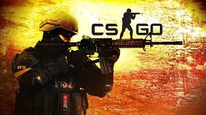 CS: GO – Everything you need to know post thumbnail image