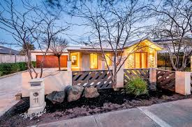 Understanding About Real Estate Agent Moreton Bay post thumbnail image
