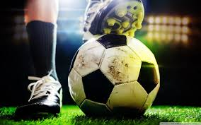 Now you can watch football online (ดูบอลออนไลน์) from the comfort of your home post thumbnail image