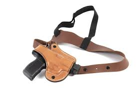 Should you buy crossdraw holster online? post thumbnail image