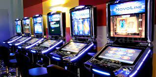 Important information about online gambling post thumbnail image