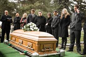 Get Your Best Burial Insurance Company Here post thumbnail image