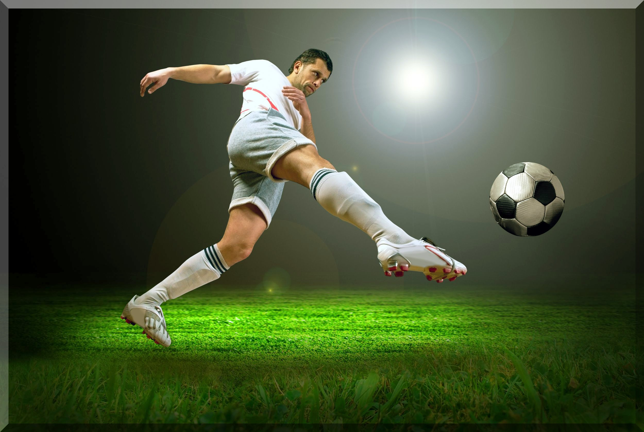 The Best Sbobet Sports Bookie Online Gaming post thumbnail image