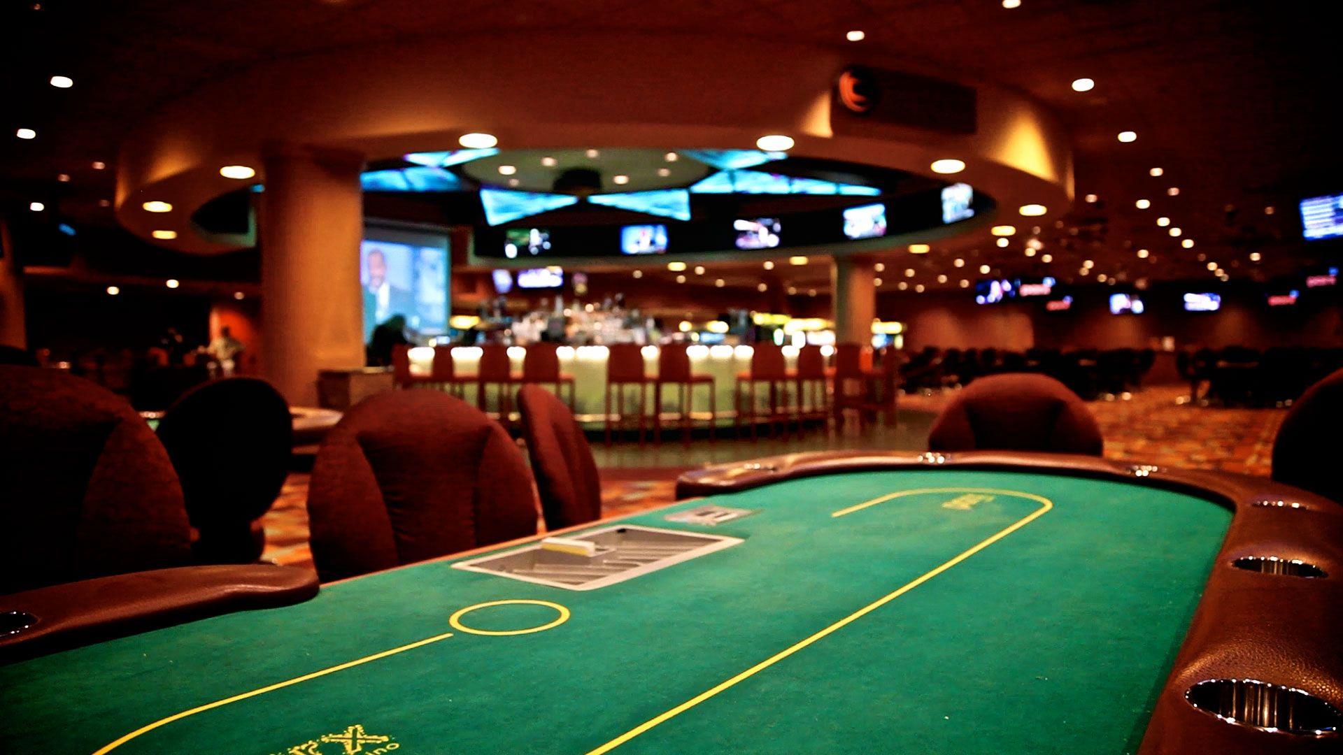 Goals regarding playing poker online post thumbnail image