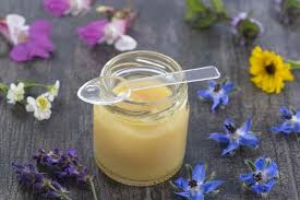 The Anti-Aging Product Can Use By Anyone- Royal Jelly France post thumbnail image