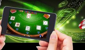 Is it easy to access online gambling platforms anywhere? post thumbnail image