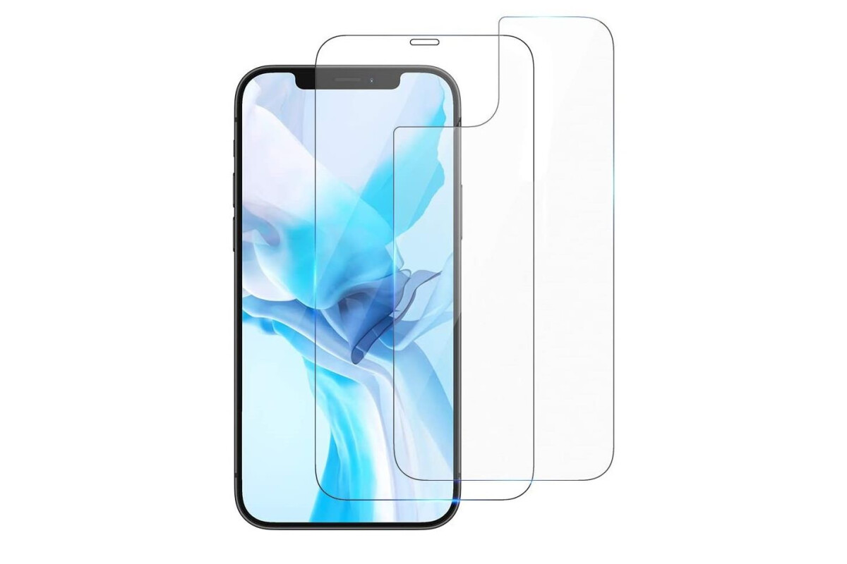 What Are The Benefits Of Using An Iphone 12 Pro Screen Protector Glass? post thumbnail image