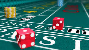 Online poker sites (situs poker online) Bunch Of tournaments post thumbnail image